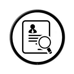Investigation Research & Inquiries