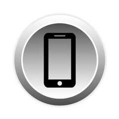 Phone Monitoring Software Referral